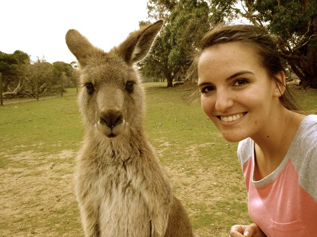 Lifestyle in Australia - Study in Australia with Dforce Educomp immigrations